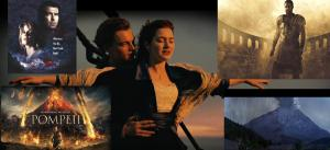 titanic_movie_in_3d-HD