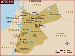 map_of_jordan