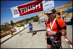 Petra Desert Marathon 2014_Y2Q3226